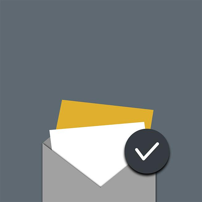 Wil je vacatures ontvangen in je inbox? Klik hier om je in te schrijven.